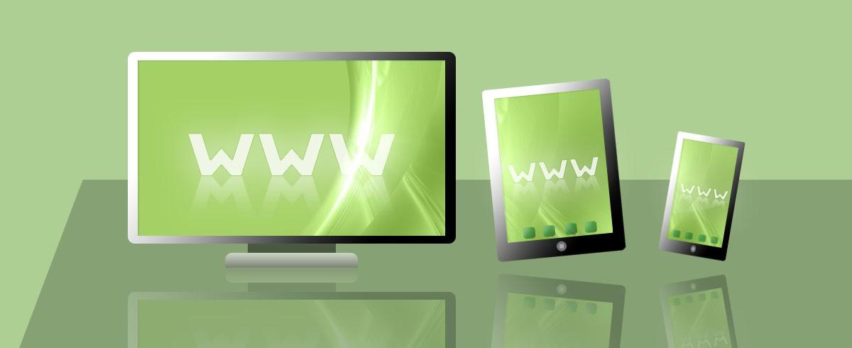 Il tuo sito web è responsive?