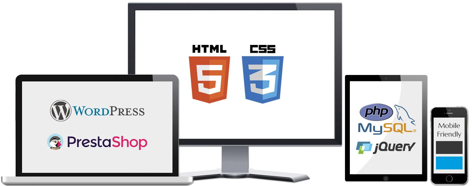 Riccardo Merlo Graphic Web Designer